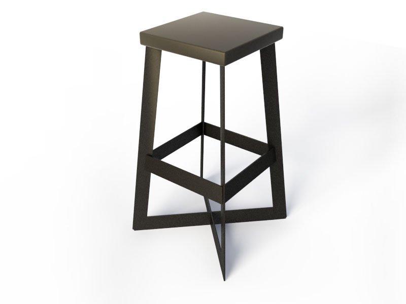 Барный стул Умстер