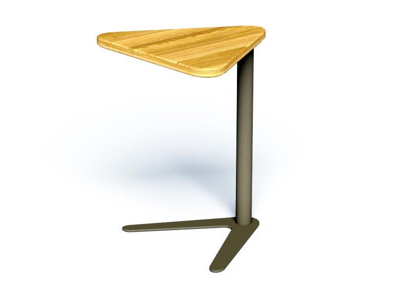 Консольный столик Локси
