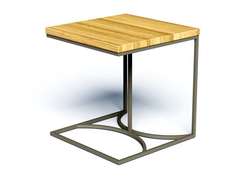 Консольный столик Лорен