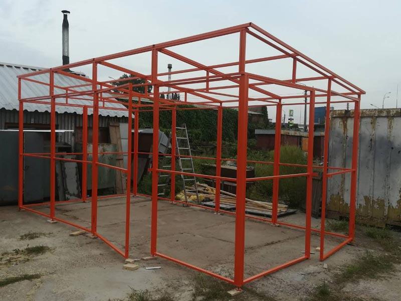Constructions23