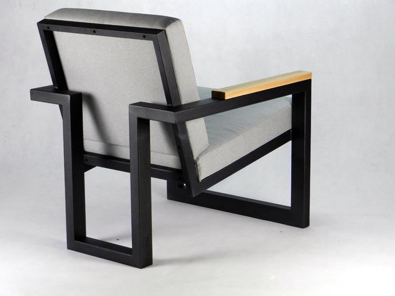 Кресло лофт Релакс