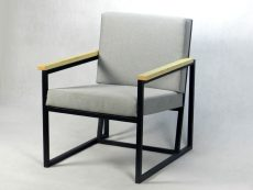 Лофт кресло фото