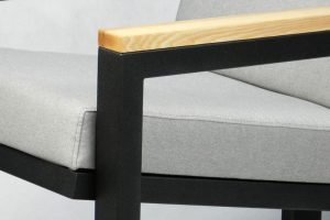 Купить кресло лофт