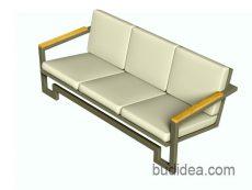 Стильный loft диван