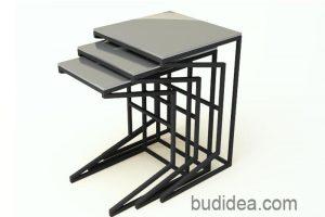 Диванный столик, комплект