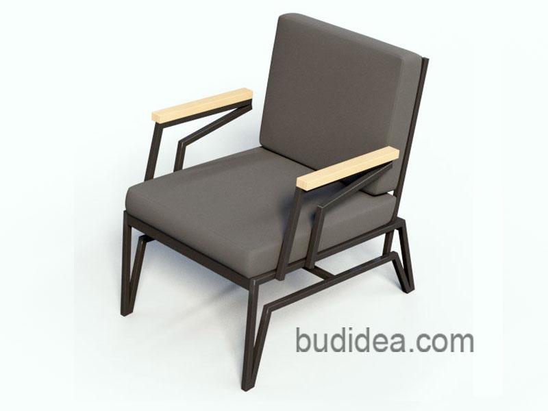 Купить кресло лофт для дома, офиса