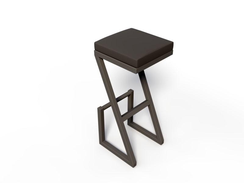 Барные стулья на заказ