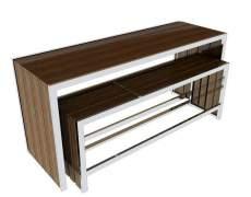 Купить мебель для кафе