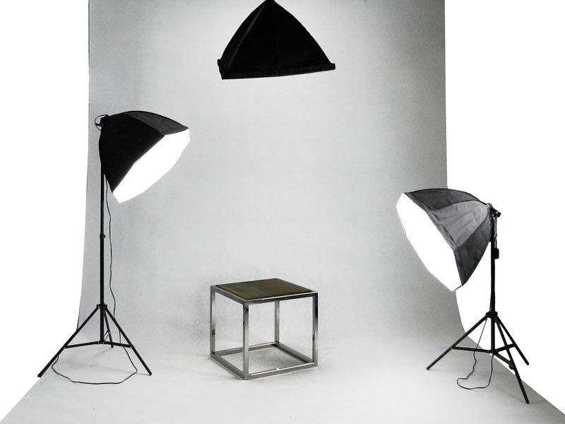 Фотостудия мебели